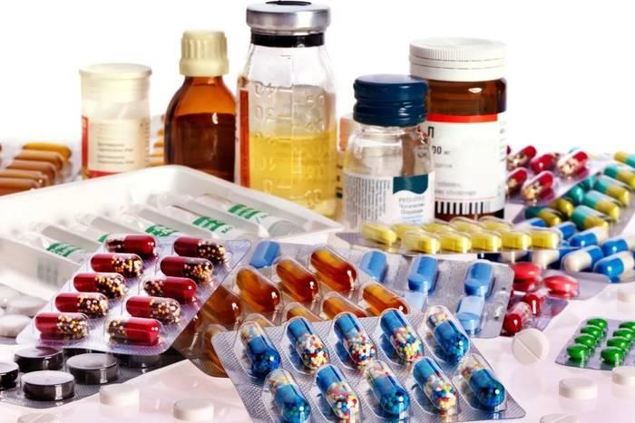 https://i-pmr.com/novosti/imgs/v-pridnestrove-dostavili-850-upakovok-protivovirusnogo-preparata.jpg