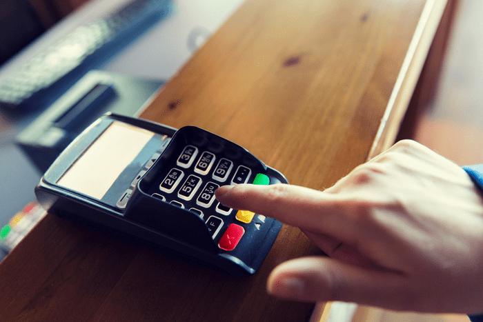 В Приднестровье отмечается рост числа платежных банковских карт и безналичных расчетов