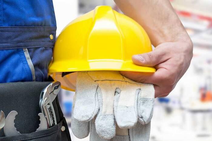 В Приднестровье отмечают День охраны труда