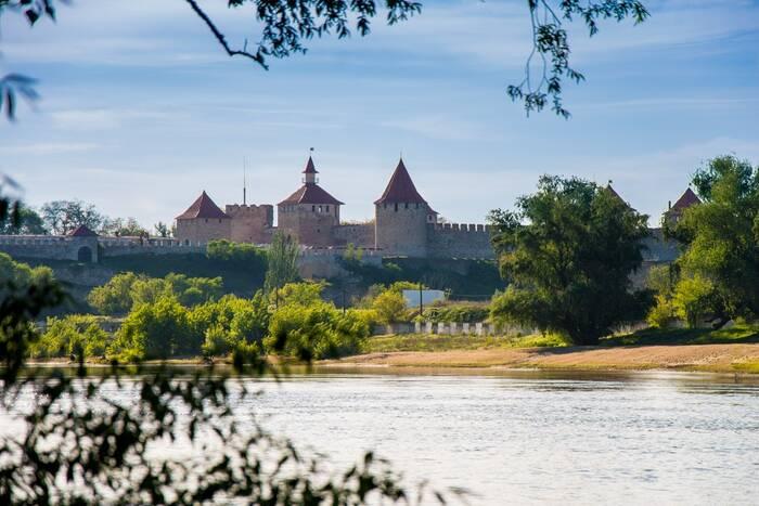 В Приднестровье создадут государственную туристическую компанию