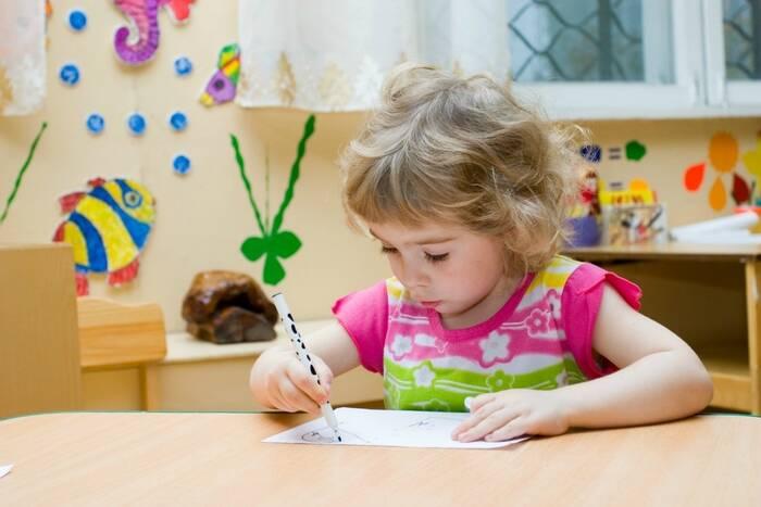 Стартовал республиканский конкурс детского рисунка «Войско казацкое, войско Черноморское»