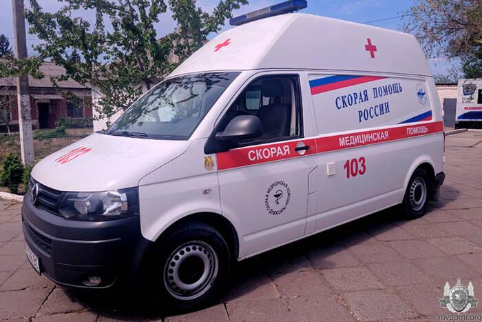 В республике лечение от коронавируса проходят 399 пациентов