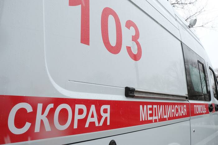 В Рыбнице погиб 60-летний мужчина