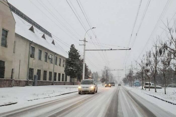 «Автостанции Приднестровья» просят граждан заранее уточнять информацию о движении транспорта