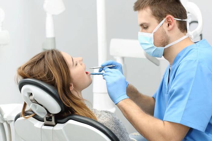 В стоматологических поликлиниках Тирасполя и Дубоссар пройдут дни открытых дверей