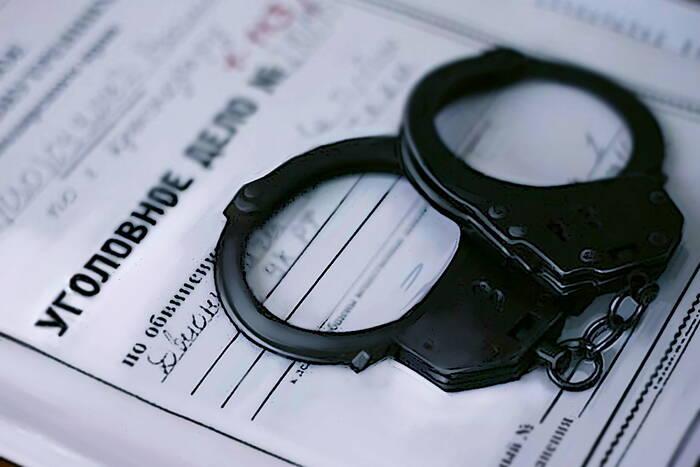 В Тирасполе 15-летнюю девушку вовлекли в занятие проституцией