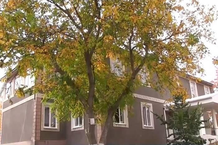 В Воронково ремонтируют сельскую врачебную амбулаторию