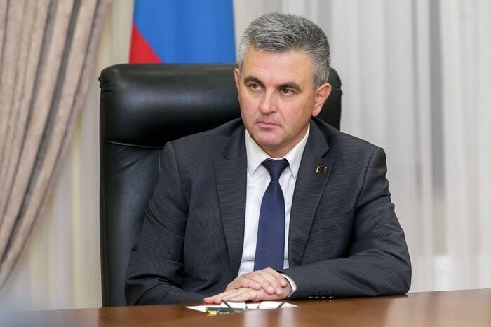 Вадим Красносельский призвал не поддаваться на провокации молдавской стороны в Зоне безопасности