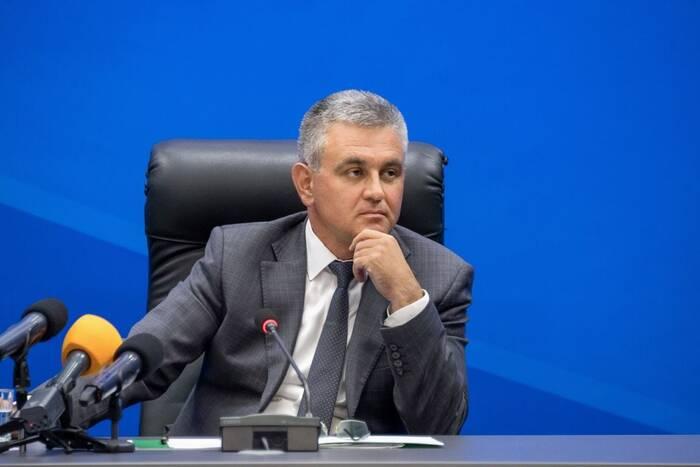 Вадим Красносельский: Итог парламентских выборов в Молдове был предсказуемым