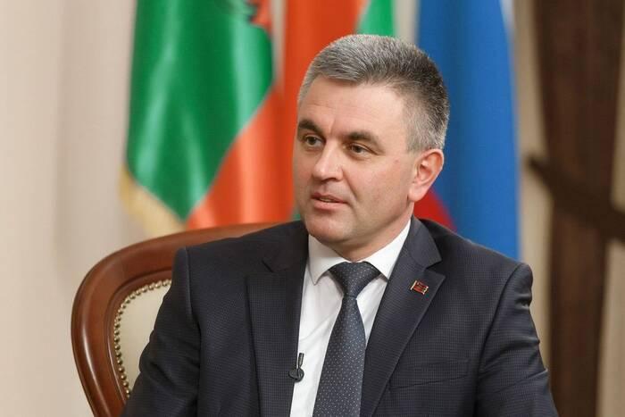 Вадим Красносельский: Кишинёв выбрал тактику экономического и гуманитарного давления на Приднестровье