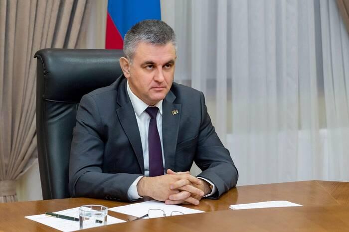 Вадим Красносельский предложил разрешить рыбачить с одной удочкой во время нереста