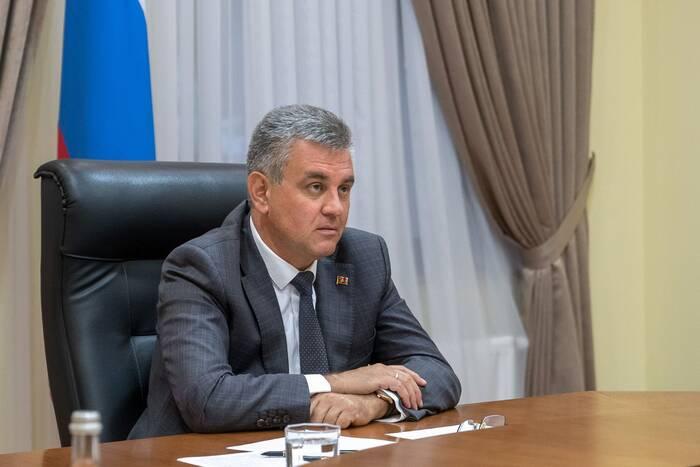 Вадим Красносельский: Ремонт образовательных учреждений должен быть завершён до сентября