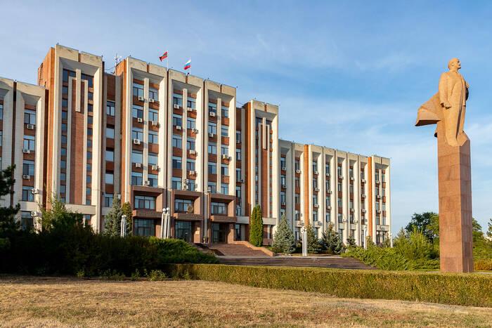 Верховный Совет одобрил выделение средств на ликвидацию последствий летней непогоды