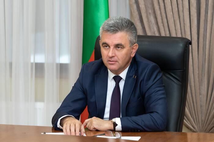 Верховный Совет поддержал инициативу Президента об увеличении размера пенсий