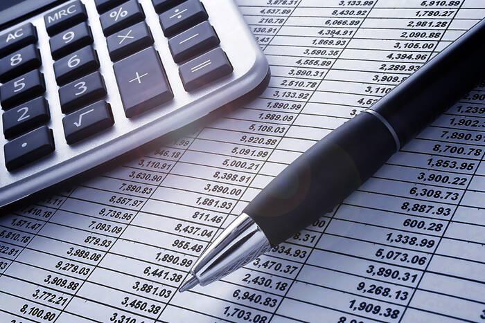 Верховный Совет принял проект республиканского бюджета-2021 во втором чтении