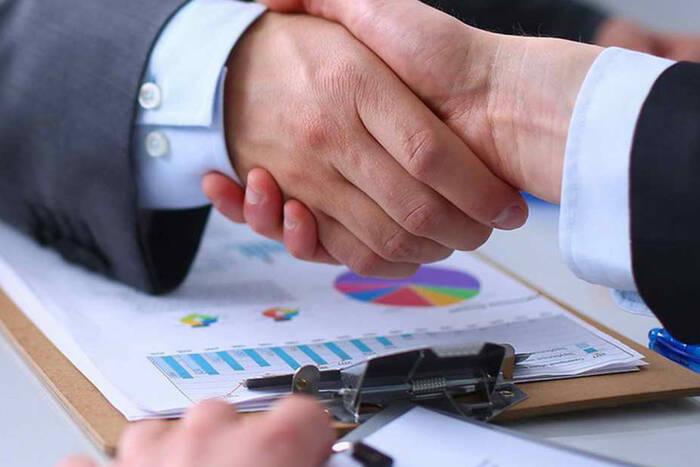 Верховный Совет принял законопроекты в поддержку малого предпринимательства