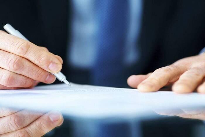 Внесены изменения и дополнения в Закон ПМР «О господдержке в период действия чрезвычайного положения 2020 года»