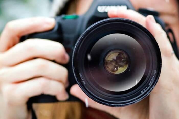Впервые в республике проводится фотоконкурс «Притяжение Приднестровья»