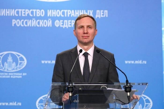 Втягивание Молдовы в НАТО не способствует укреплению доверия между берегами Днестра