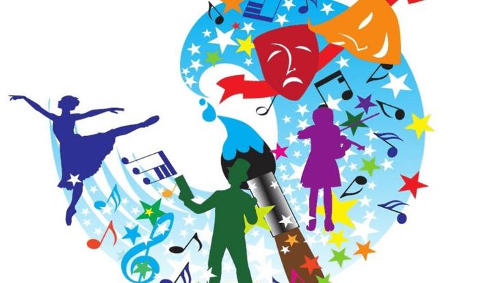 Юные музыканты из Дубоссар - победили в международных онлайн-конкурсах