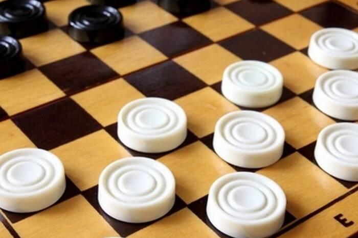 Юные шашисты из Слободзеи и Рыбницы победили на первенстве Молдавии