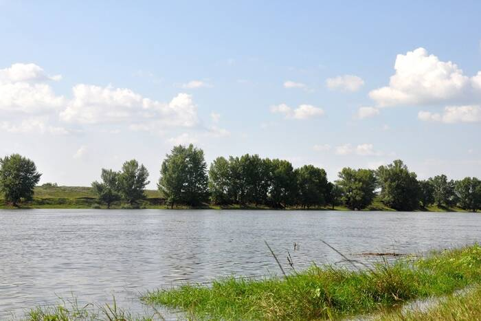 В купальном сезоне 2020-го в Днестре утонули 14 человек