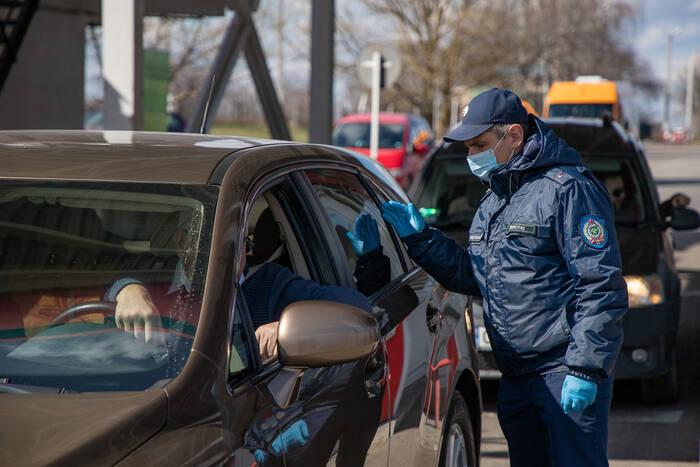 За год таможенники конфисковали контрабандные сигареты на сумму более 1 млн рублей
