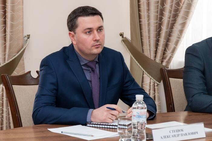 Замминистра иностранных дел ПМР: Для политиков Молдовы Приднестровье всегда было чуждым