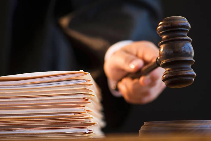 Житель Григориопольского района признан виновным в гибели 34-летнего мужчины