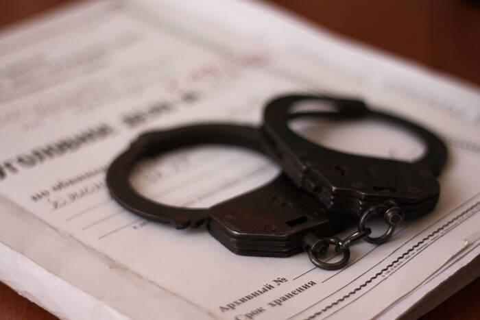Жителю Дубоссар грозит уголовное наказание за вождение в нетрезвом виде