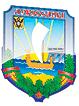 Транспорт в Дубоссарах