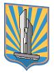 Транспорт в Первомайске